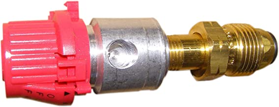 reddy heater rcp25 parts