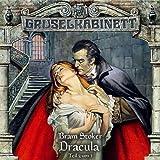 Gruselkabinett – Folge 18 – Dracula Teil 2