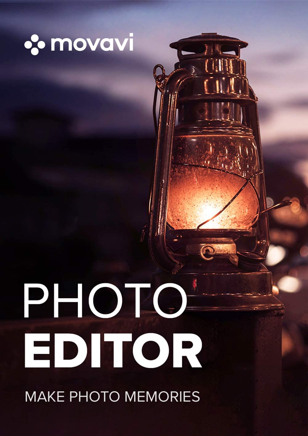 Movavi Photo Editor Directly managed Brand new store 6 PC Personal Download