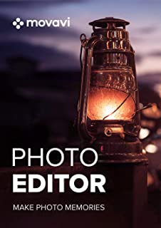 Photo Editor Software For Youtube Thumbnails