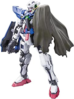 Bandai Hobby MG Gundam Exia (Ignition Mode) Gundam 00