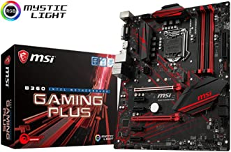 Best skylake gaming motherboard Reviews
