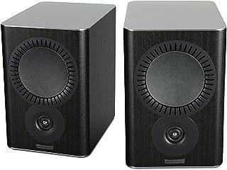 Migliori casse acustiche: Mission QX-2