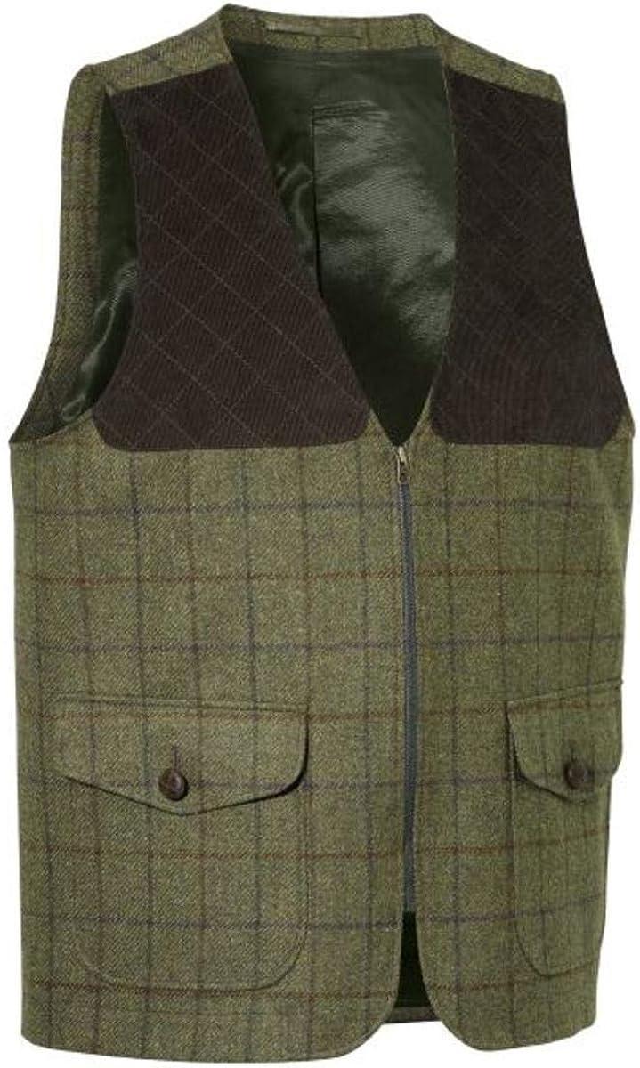 Swedteam 1919 Classic M Vest