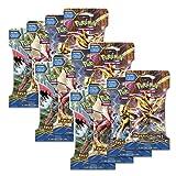 XY Breakpoint 12 Booster Pack Bundle | Pokemon TCG | Pokemon Cards