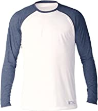 XCEL Men's THREADX L/S Rashguard