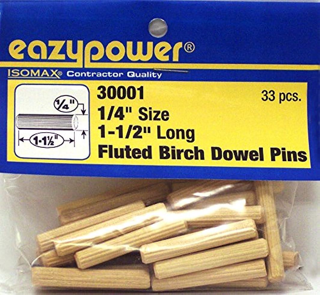 Eazypower 30001 1/4