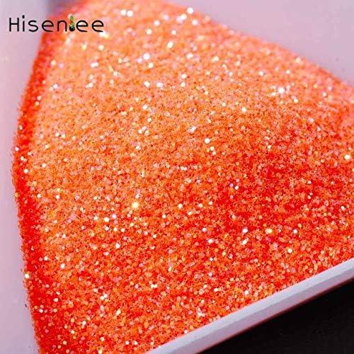 Gabcus Hot Sale Oklahoma City Mall Award-winning store Nail Glitter Bag Candy 20G Gradient Shining