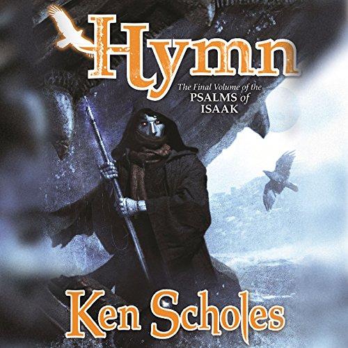Hymn Titelbild