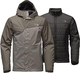 Men's Beswick Triclimate Jacket