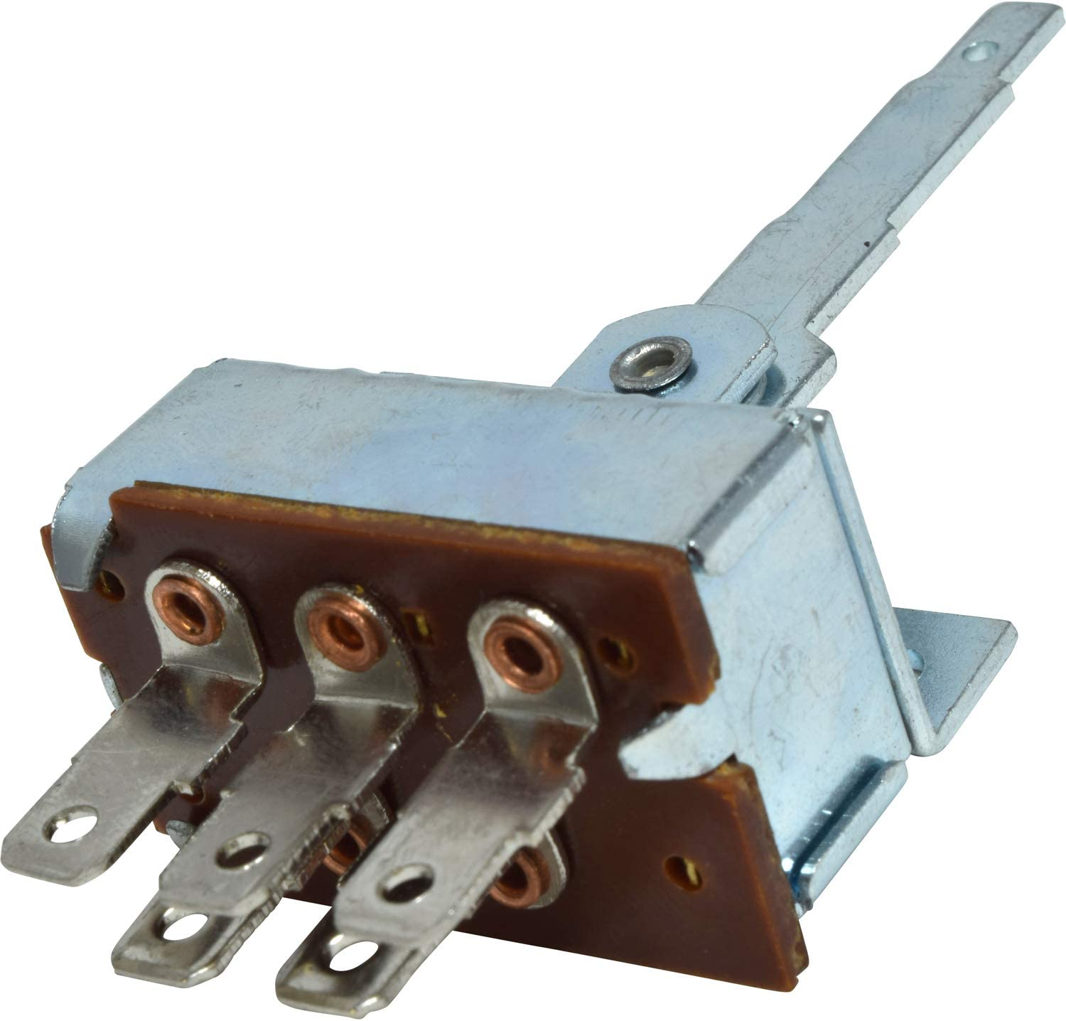 Store New HVAC Blower 1740007 Switch 2021 new Control