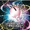 Kiss Kiss Kiss/Yasutaka Nakata(capsu remix