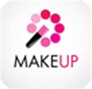 Beauty Video Editing Apps