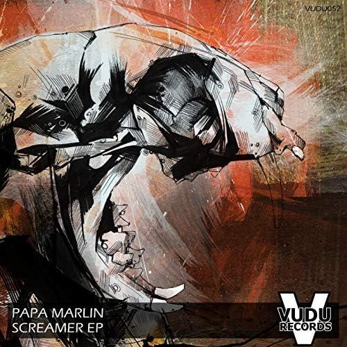 Papa Marlin