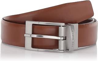 Men's Connary Reversible Belt