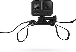 camera to attach to helmet