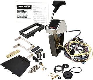 Quicksilver Parts Remote Control 88688A26