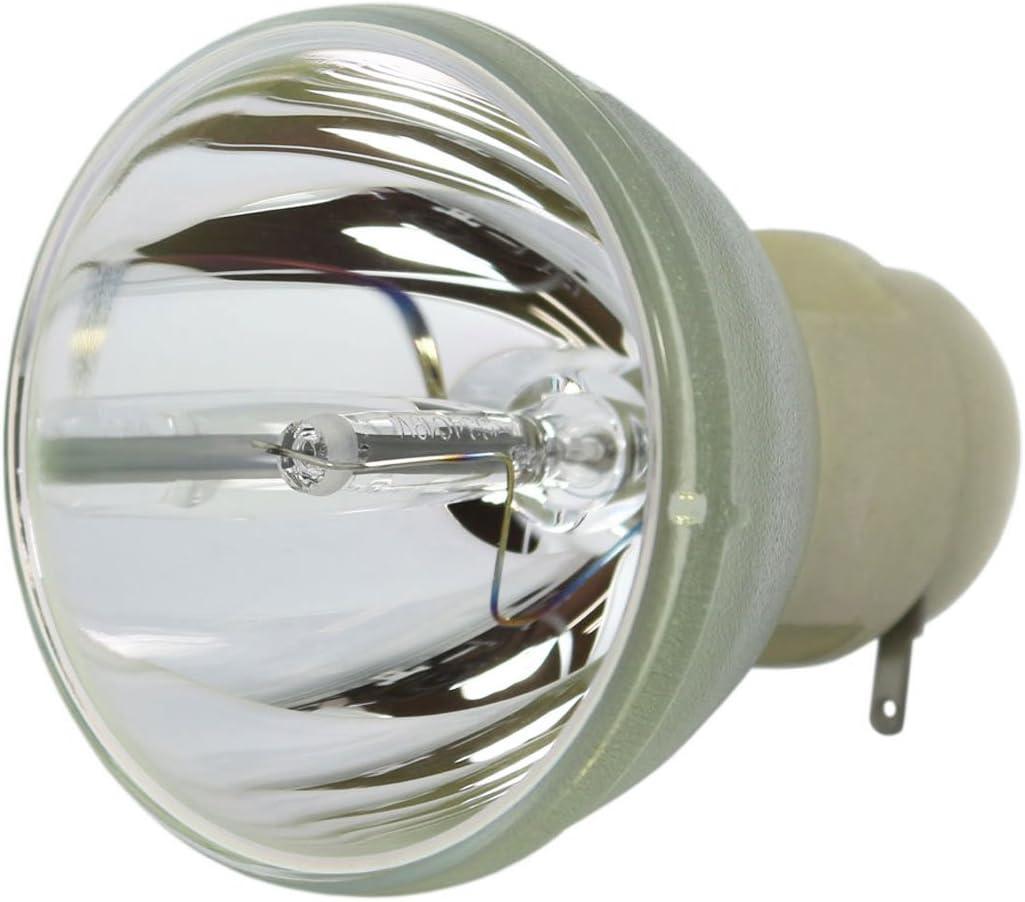 Lytio Economy for Vivitek 5811117901-SVV Projector Lamp (Bulb Only) 5811117901SVV