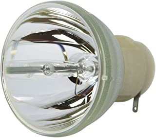 Lutema Economy Bulb for Promethean PRM-25 Projector (Lamp Only)