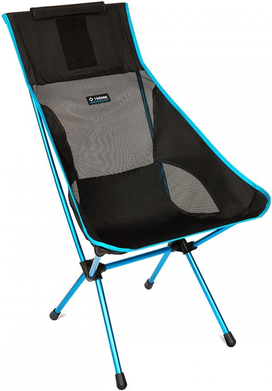 Helinox  Sunset Camping Chair