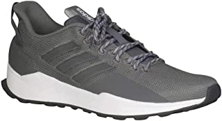 adidas Mens Questar Trail Running Shoe