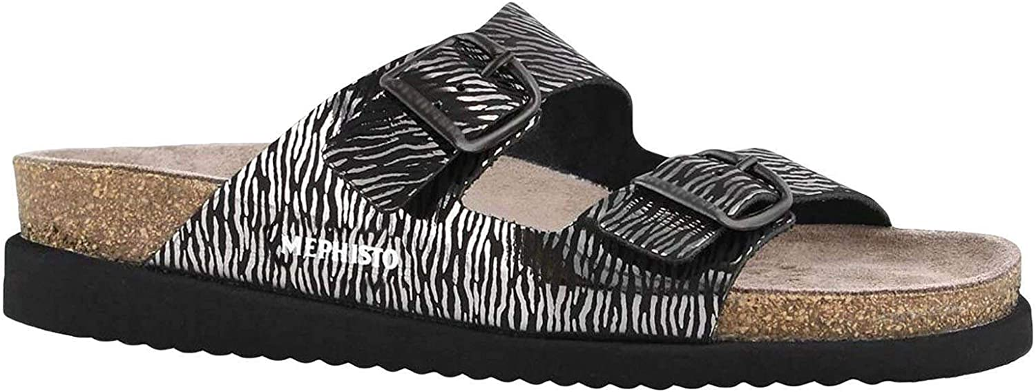 Max Store 73% OFF Mephisto Womens Harmony Sandals Patent Leather