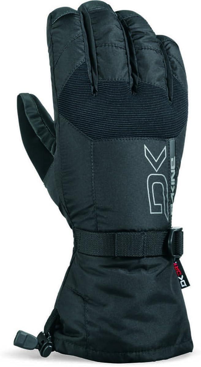 Dakine Scout Snow Glove