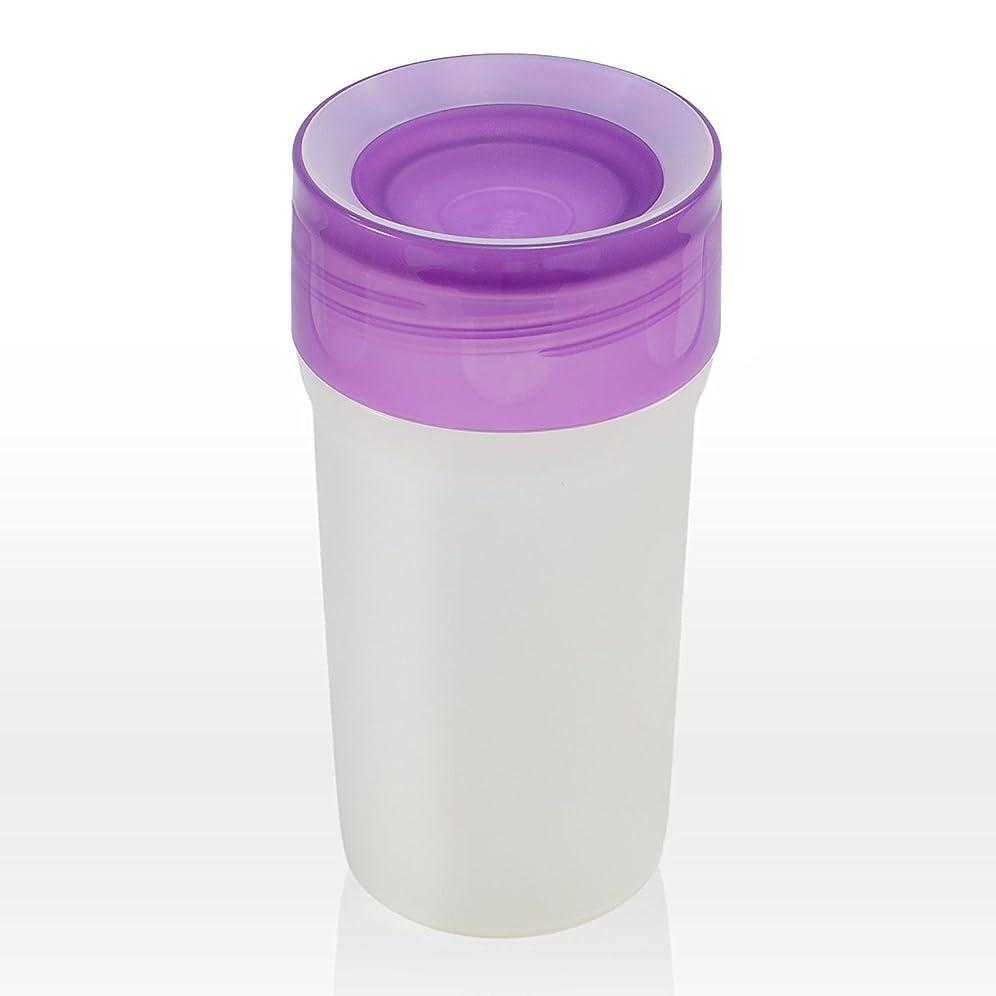 民主党指定ディレクトリLitecup - Purple (no spill, glow in-the-dark cup!!!)