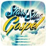 Las Estrellas Cantan Gospel (100 Temas de los Gigantes del R&B, Blues, Gospel y Canciones Religiosas)