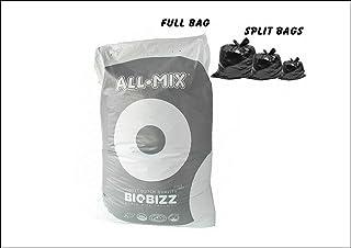 Biobizz Todos Mix Tierra 20L