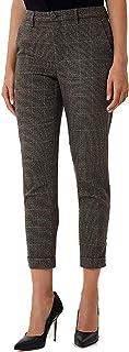LiuJo Jeans Pantalone Caffe 40