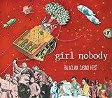 Balaclava Casino Heist by Girl Nobody (2007-11-13)
