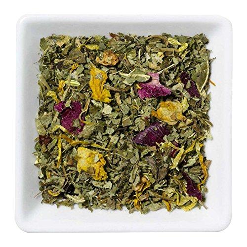 Kräutertee Alpenkräuter Tee 1000 g