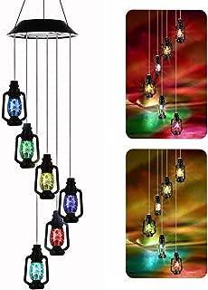 Best solar spiral lantern light Reviews