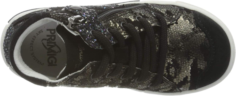 PRIMIGI M/ädchen Pgr 64063 First Walker Shoe