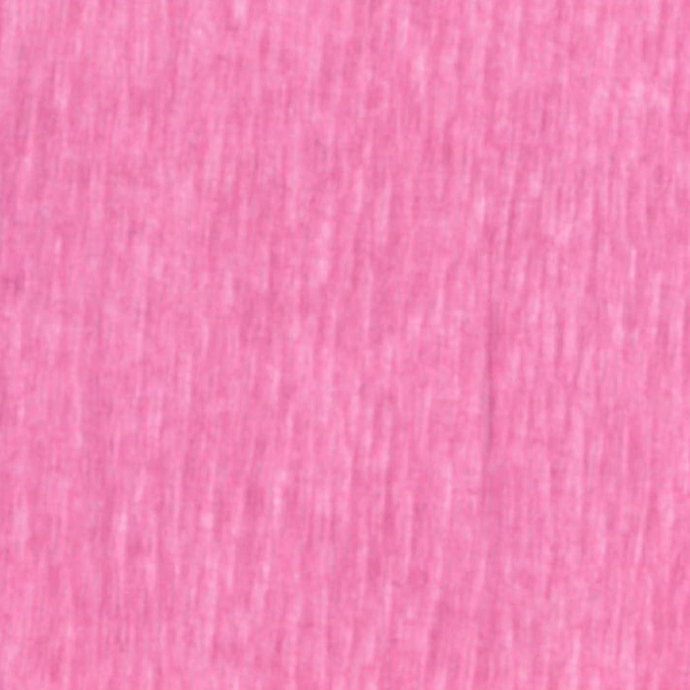 Clairefontaine Non-Bleeding Crepe Paper, 32 g, 2.5 x 0.50 m, Cherry