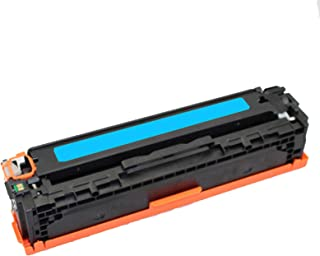 Compatible Toner Cartridge Replacement for HP 305A for HP Color LaserJet Pro M300 400 351a M451dn M451nw M375nw M475d Prin...