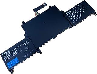 NEC LAVIE Hybrid ZERO PC-HZ550用リチウムポリマーバッテリー PC-VP-BP106互換品 大容量 PSE認証済製品【1年保証】