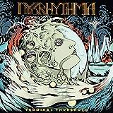 Dysrhythmia: Terminal Threshold (Audio CD)