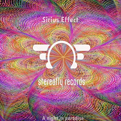 Sirius Effect