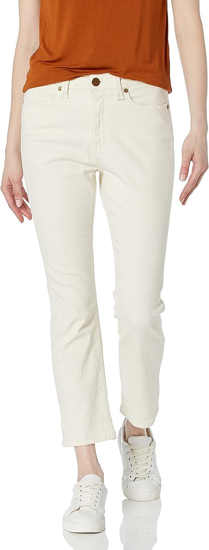 Lola Jeans Women's Straight Jeans