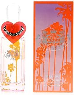 Juicy Couture Malibu 1 Eau De Toilette 50ml