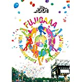 AAA 10th Anniversary SPECIAL 野外LIVE in 富士急ハイランド(DVD2枚組)