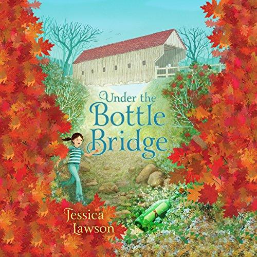 Under the Bottle Bridge cover art