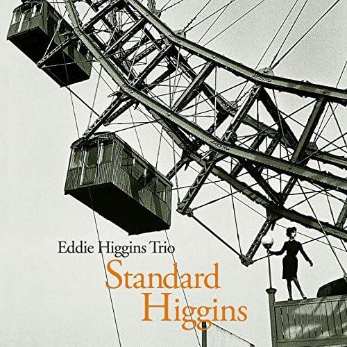 The Eddie Higgins Trio