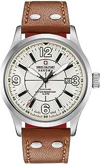 Swiss Military - Reloj Swiss Military - Hombre 06-4280.04.002.02.10