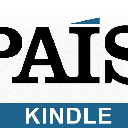 EL PAÍS (Edición Tableta Kindle)