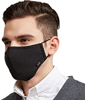 ruiyif dust mask n95