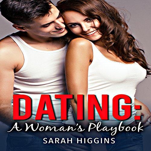 Couverture de Dating