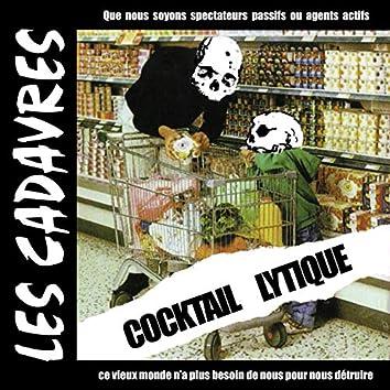 Cocktail Lytique